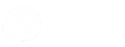 Aceline Services Logo