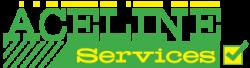 aceline-logo